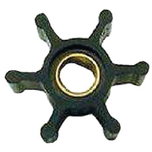 Jabsco Impeller For 12520-0001 72730001P