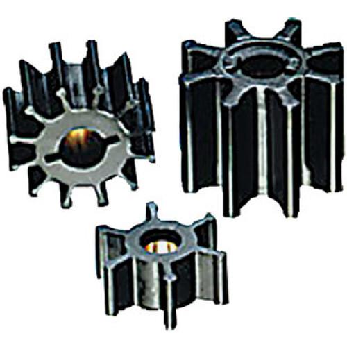 Jabsco Impeller Neoprene 11870 Series 8360001P
