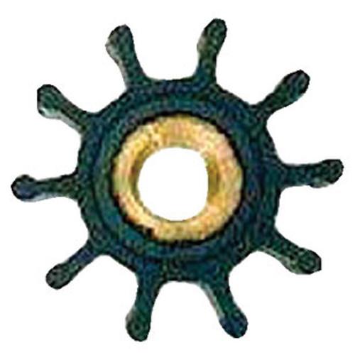 Jabsco Impeller Neoprene 9200-0001