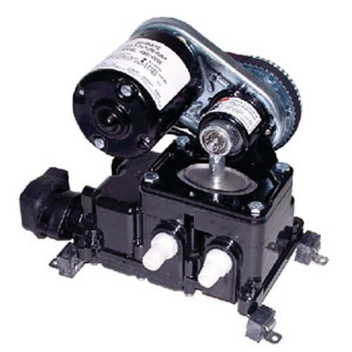 Jabsco Pressure Switch 12V 18916-1025