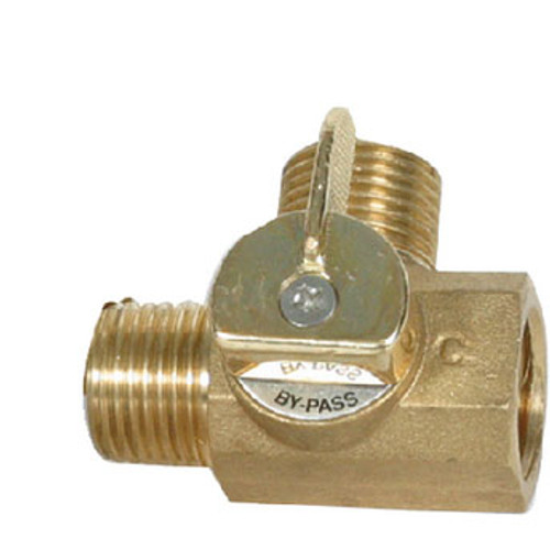 Camco Valve Only For Supreme By-Pass 37463
