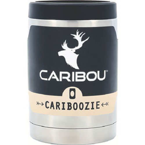 Camco Can Holder-Caribou Cariboozie 51863