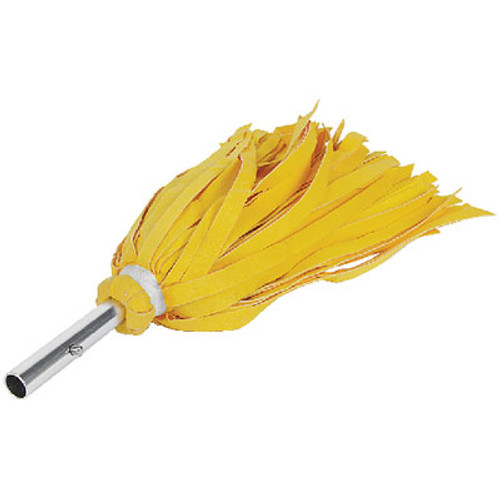 Camco Mop Head Attachmnt-Syn Chamois 41934
