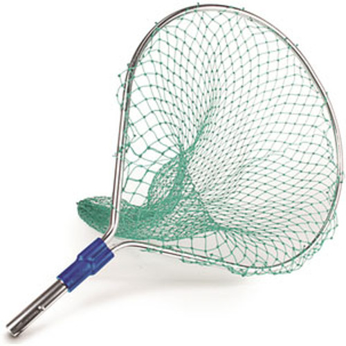 Camco Landing Net Attachment 41944