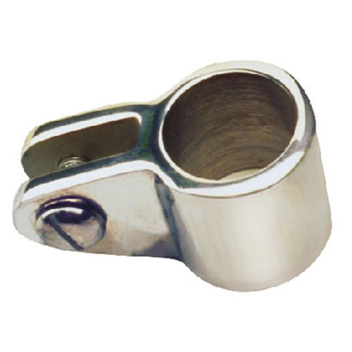 Sea-Dog Line Stainless Top Slide With Bolt- 270160-1
