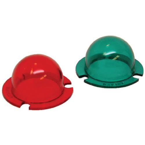 Sea-Dog Line Lens For 400160165&170 1Pr/Cd 400161-1
