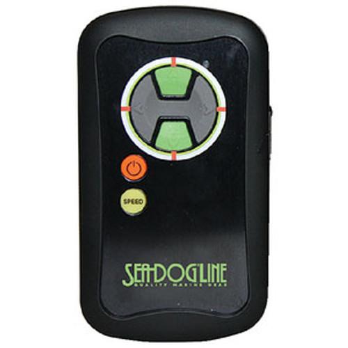 Sea-Dog Line Remote 2Ndstation Wrles 405610 405691-1