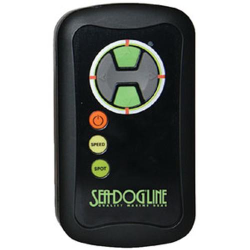 Sea-Dog Line Remote 2Ndstation Wrles 405630 405693-1