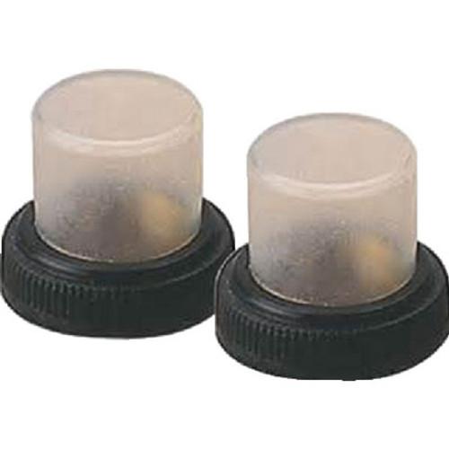Sea-Dog Line Circuit Breaker Boot 2Pk 420839-1