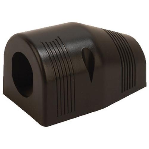 Sea-Dog Line Power Socket Shell 426100-1