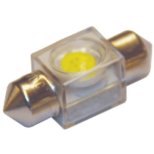 Sea-Dog Line 1 LED Sealed Festoon Blb1-1/4 442131-1