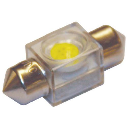 Sea-Dog Line 2 LED Sealed Festoon Blb1-5/8 442142-1