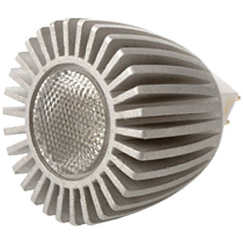 Sea-Dog Line 1 LED Soft Light Mr-11 Bulb 442821-1