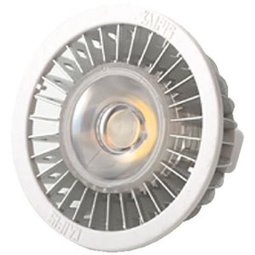 Sea-Dog Line 1 LED Soft Light Mr-16 Bulb 442826-1