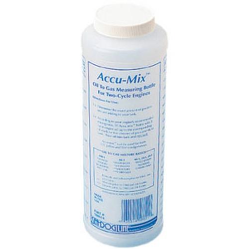 Sea-Dog Line Mixture Bottle Oil/Gas 588614
