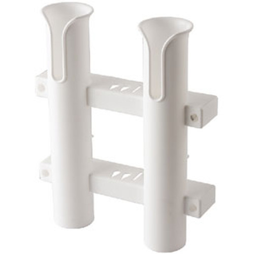 Sea-Dog Line 2 Pole Rod Storage Rack 1Set 325028-1
