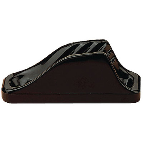 Sea-Dog Line Cl201 Clam Cleat Vertical 002010-1