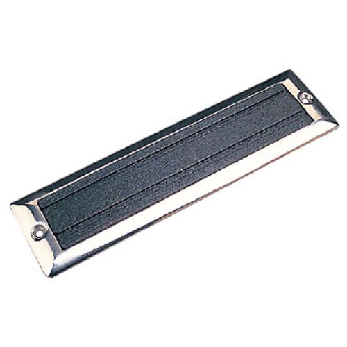 Sea-Dog Line Deck Step SS 2-1/4X8 2/Pk 328012-1