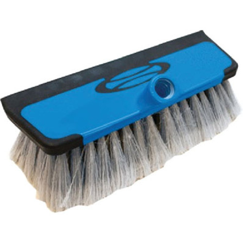 Sea-Dog Line Boat Hook Squeegee Brush 491075-1