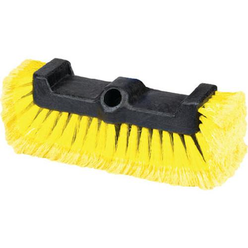 Sea-Dog Line Med. Bristle Brush - 3 Sided 491080-1
