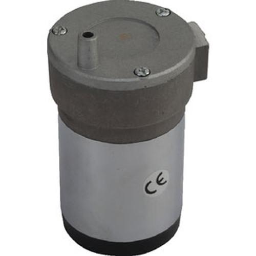 Sea-Dog Line Max Air Horn Compressor 432599-1