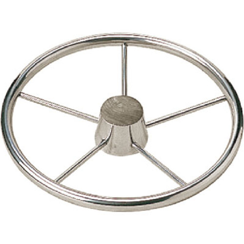 Sea-Dog Line Steering Wheel SS Destroyer 230215