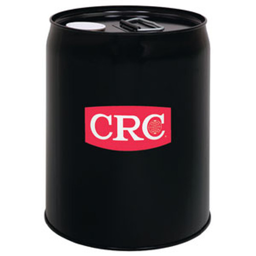 CRC 6-56 Marine Lube 5 Gallon Pail 6010