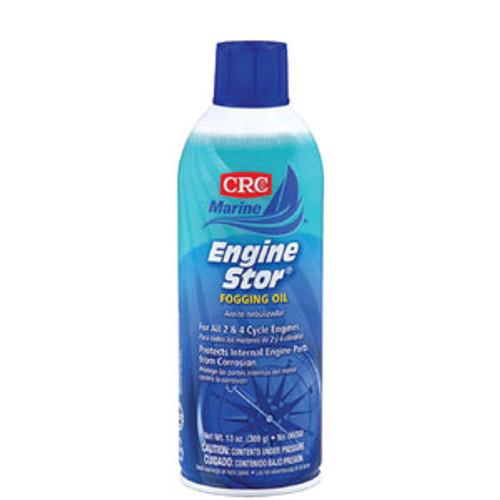 CRC Fogging Oil 13oz 6068