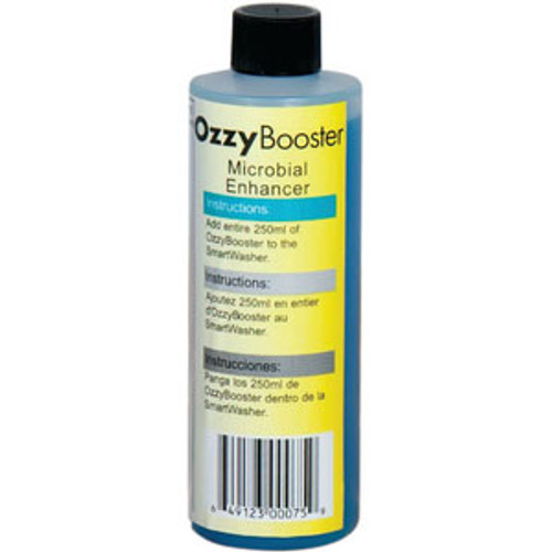 CRC Ozzybooster Microbial Additive 3100-Ozbst-250