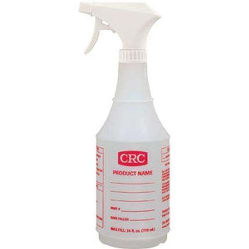 CRC Applicator Sprayer - 24oz 14021