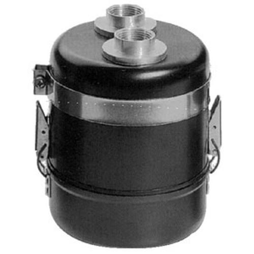 Racor Replacement Filter Gasket F/Cv820 Cv820Sk