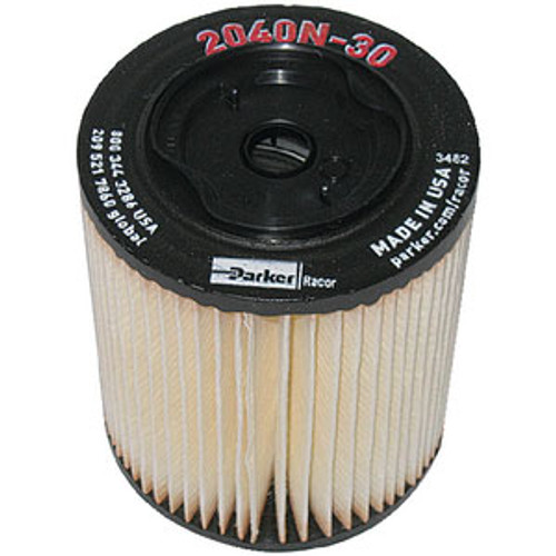 Racor Element-Replacement 900 Turbine 30M 2040N-30