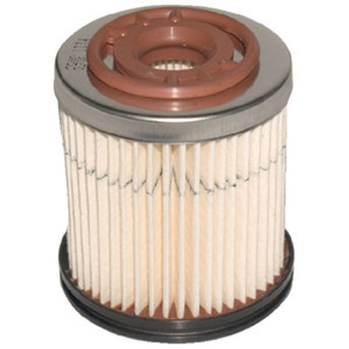 Racor Filter-Replacement 120A-140R 10M R12T