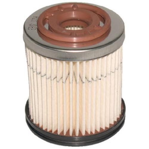 Racor Filter Cartridge 10 Micron R15T