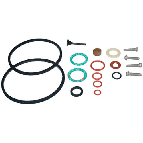 Racor Seal Service Kit 500 Rk 15211