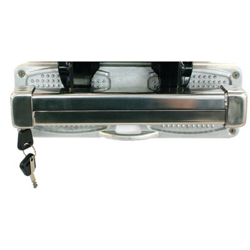 Panther Hi - Security O/B Motor Lock SS 758201