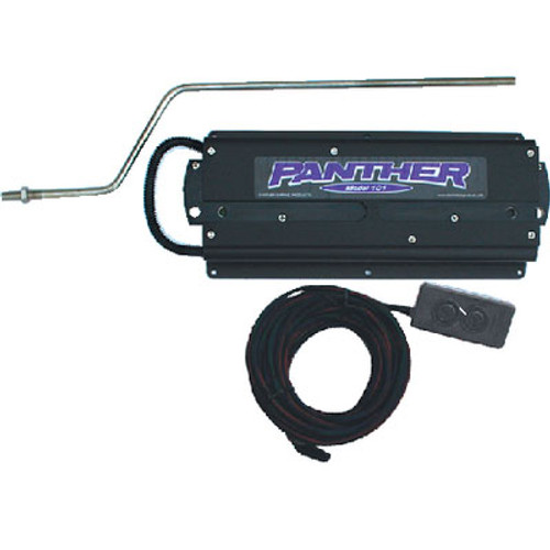 Panther Electro Steer Saltwater 101 W - Elec 550101A