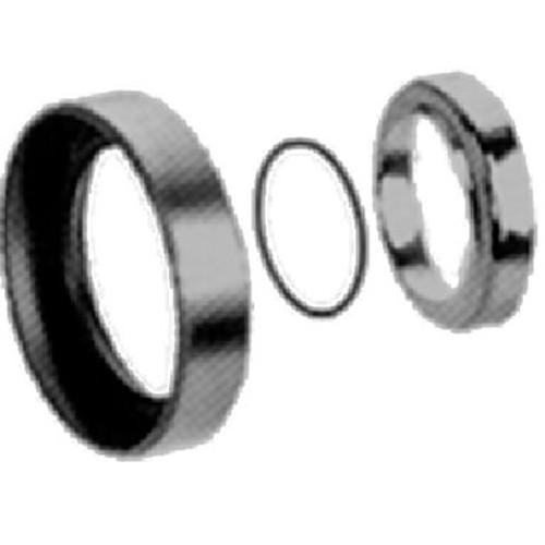 Bearing Buddy #3 Spindo Seal Kit 2/Cd 60003