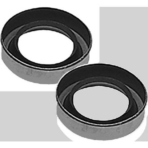 Bearing Buddy 1.98X1.38 Wheel Seal 2/Cd 60198
