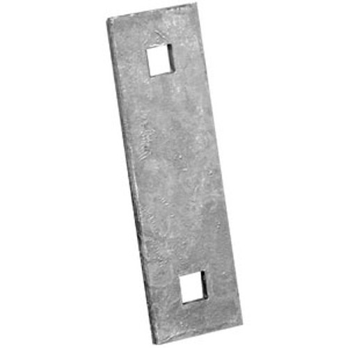Tiedown Engineering Washer Plate Commercial Grade 26409