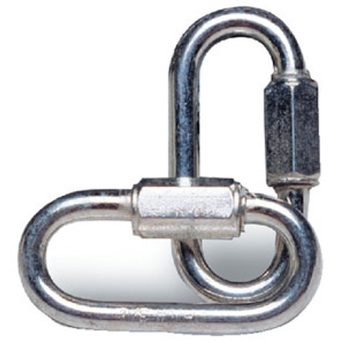 Tiedown Engineering Quick Links Z.P. 5/16 Inch 50648