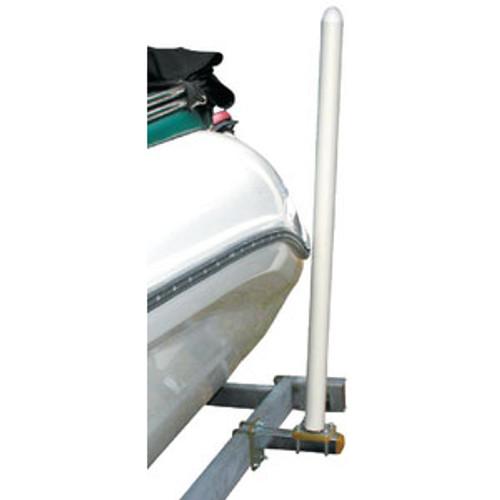 Tiedown Engineering Guide On Post Kits 60 86201