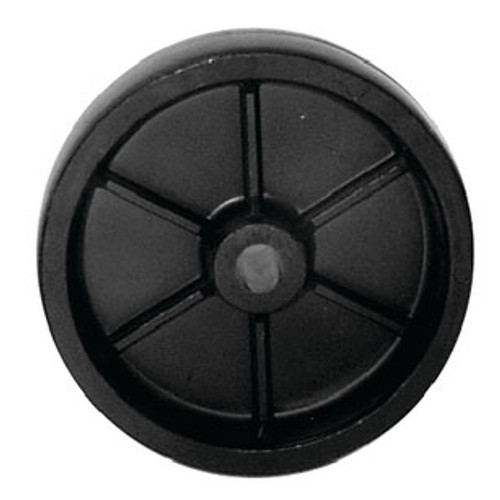 Fulton Products Spare Wheel 6 0917501S00