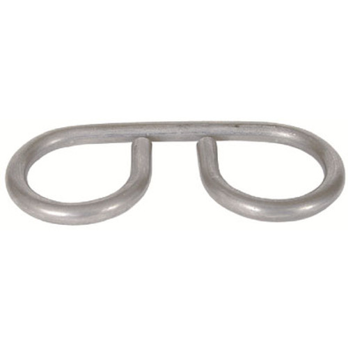 Fulton Products Safety Chain Loop 34141