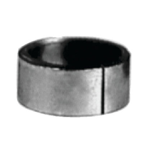 Fulton Products Reducer Bushing 1 To 3/4 58109