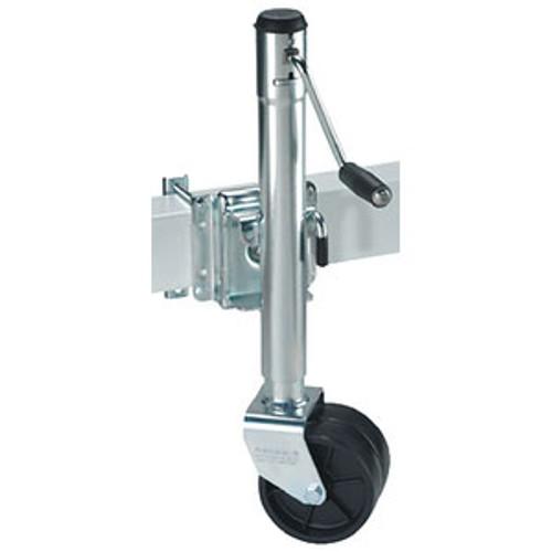 Fulton Products Jack 1500# Swing Bolton HD Xpd15L0101