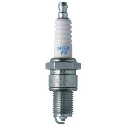NGK Spark Plugs Br9Es Solid Spark Plug 3194