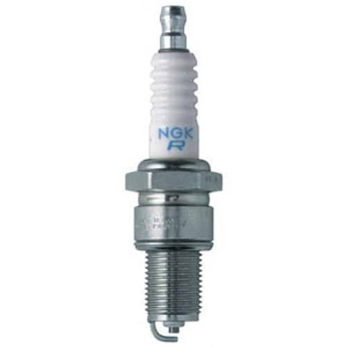 NGK Spark Plugs Br10Es Solid Spark Plug 4684