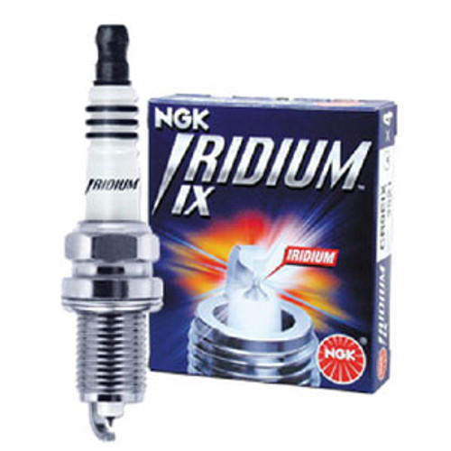 NGK Spark Plugs 3521 Spark Plug Cr9Eix 3521
