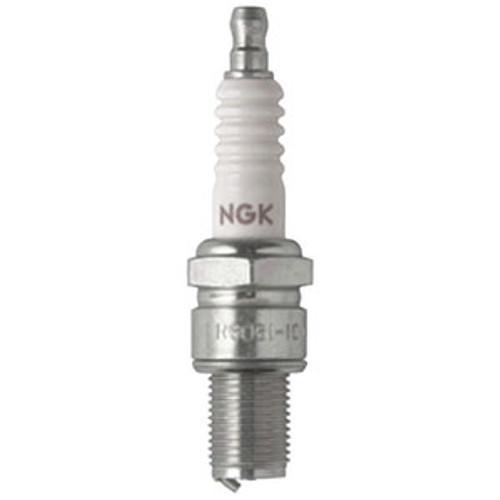 NGK Spark Plugs 3249 Spark Plug 3249